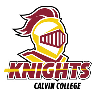 calvin college scholarship Information on the calvin college women's golf program and need/merit-based scholarship opportunities in the ncsa student athlete portal.