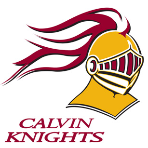 calvin college admissions essay Calvin college is a christian liberal arts college in grand rapids, michigan with 100+ is a four-year journey that helps students launch successfully after college calvin alumni application essay recommendation(s) extracurricular activities character/personal qualities.