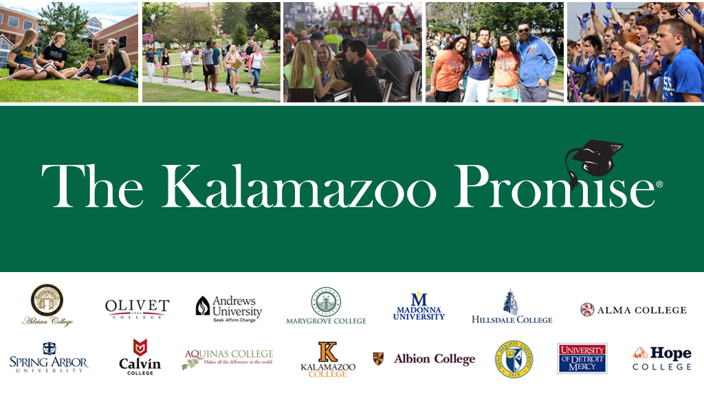 kalamazoo_promise_colleges