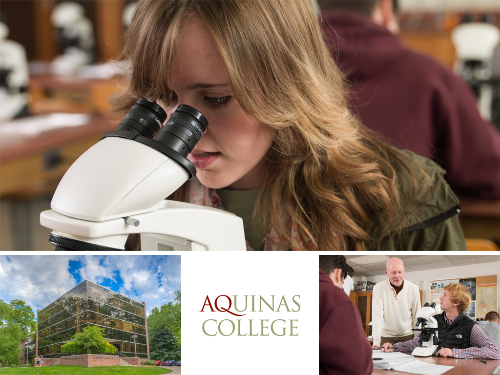 aquinas_college_biology